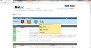 image of DNSstuff