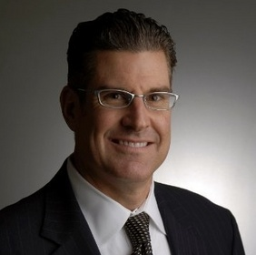 Keith Thompson, SVP Sales, RMG Networks