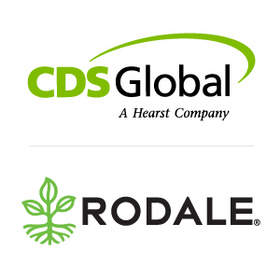 CDS Global, Rodale