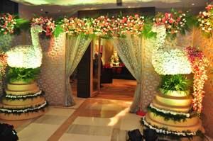 Banquet Halls in Chandigarh
