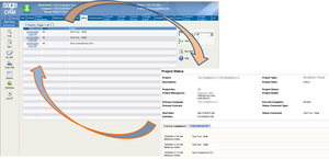 project-management-software-CRM-integration.jpg