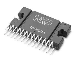 NXP TDFA8546A