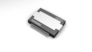 NXP TDF8548A