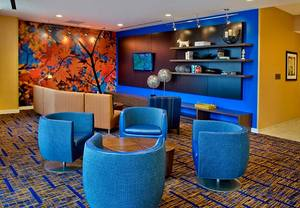 HotelnearEWRairportNewark