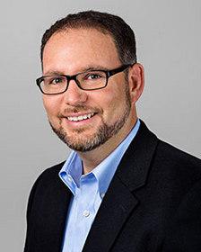 Iben Rodriguez, Director of Cloud and Virtual Testing