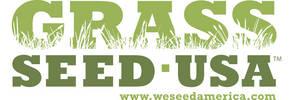 Grass Seed USA