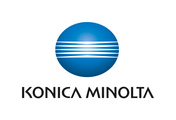 Konica Minolta Business Solutions Asia