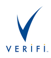 Verifi, Inc.