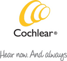 Cochlear Limited