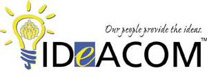 The Ideacom Network