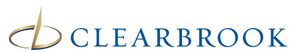 Clearbrook Global Advisors