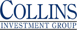 Collins Investment Group, LLC
