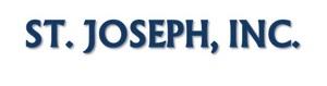 St. Joseph, Inc.