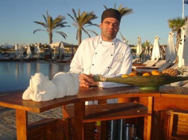 Cote D'Azur hotels