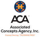 Associated Concepts Agency, Inc.