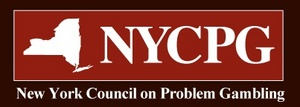 New York Council on Problem Gambling
