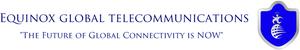 Equinox Global Telecommunications