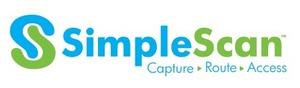 Document Capture Technologies