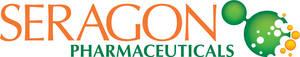 Seragon Pharmaceuticals Inc.
