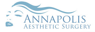 Annapolis Aesthetic Surgery