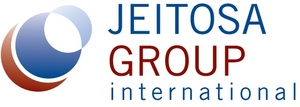 Jeitosa Group International