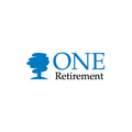 ONE Retirement