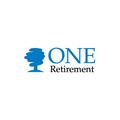 ONE Retirement