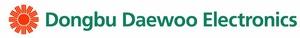Dongbu Daewoo Electronics