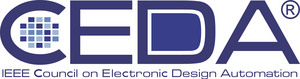 IEEE Council on Electronic Design Automation
