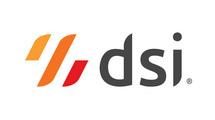 Data Systems International Inc.