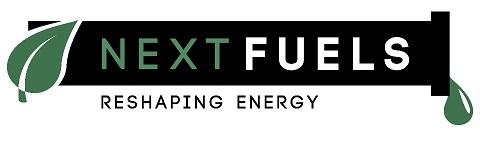 NextFuels
