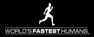 World's Fastest Humans