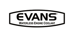 Evans Cooling Systems Inc.