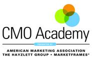 CMO Academy