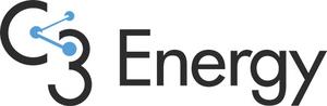 C3 Energy