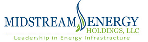 Midstream Energy Holdings, LLC