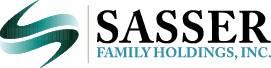 Sasser Family Holdings, Inc.