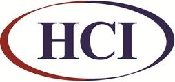 HCI Group, Inc.