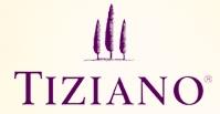 Tiziano Wine