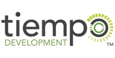 Tiempo Development