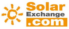 Solar Exchange