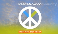 PeaceNow