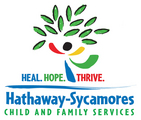 Hathaway-Sycamores Child and Family Services