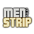 Creators of Men of the Strip