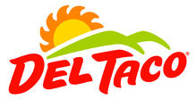 Del Taco Restaurants, Inc.