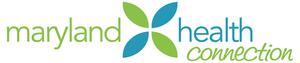Maryland Health Benefit Exchange
