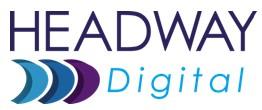 Headway Digital