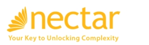 Nectar Services Corp.
