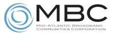 Mid-Atlantic Broadband Communities
