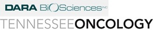 DARA BioSciences